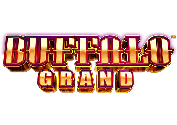 Buffalo Grand | Slot Machine Titles at Southland Casino Racing