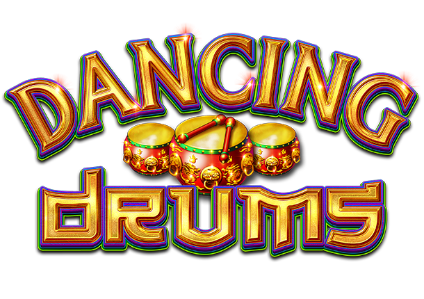 Dancing Drums | Slot Machine Titles at Southland Casino Racing