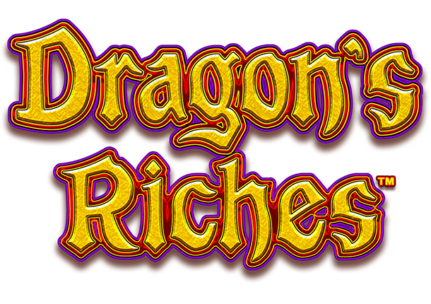 Dragon's Riches | Slot Machine Titles at Southland Casino Racing