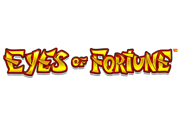 Eyes of Fortune | Slot Machine Titles at Southland Casino Racing