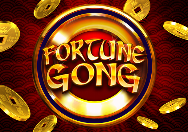 Fortune Gong | Slot Machine Titles at Southland Casino Racing