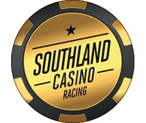 Southland Casino Racing