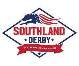Southland Derby at Southland Casino Racing