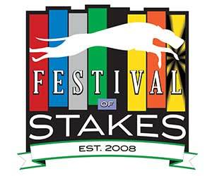 Festival of Stakes Est. 2008