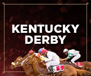 Kentucky Derby | Simulcast Racing at Southland Casino Racing
