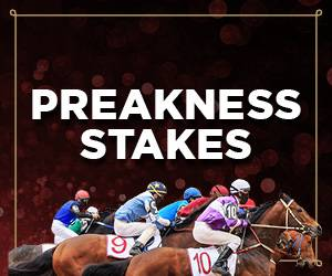 Preakness | Simulcast Racing at Southland Casino Racing