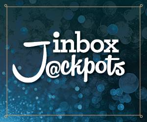 inbox Jackpots | Casino Promotions at Southland Casino Racing